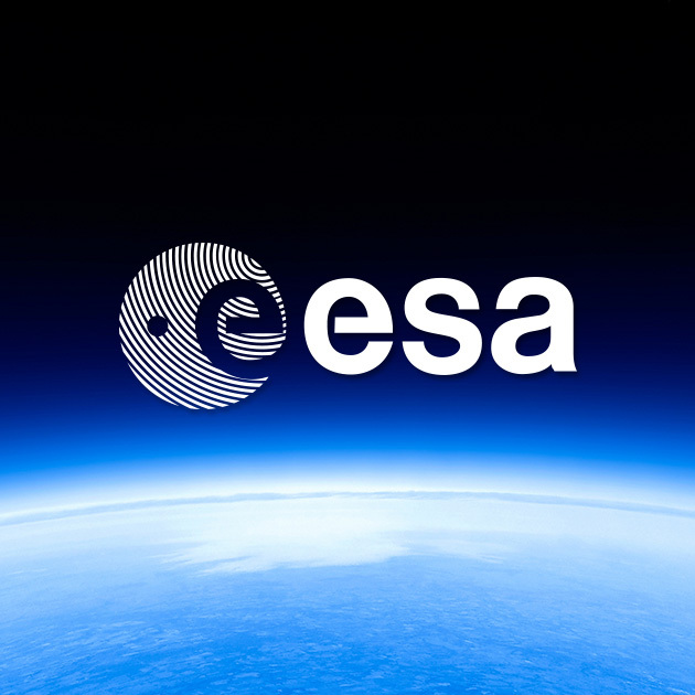 ESA - Young Graduate Trainee Programme