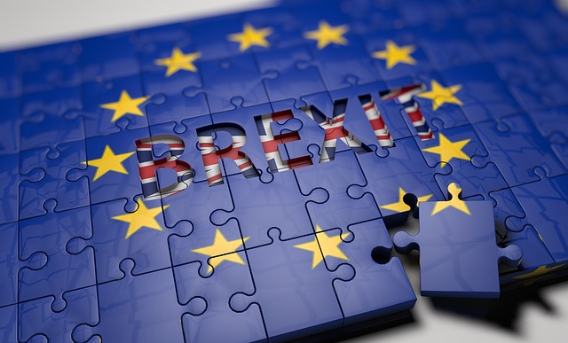 Effetto Brexit: le nuove regole d'ingresso in UK